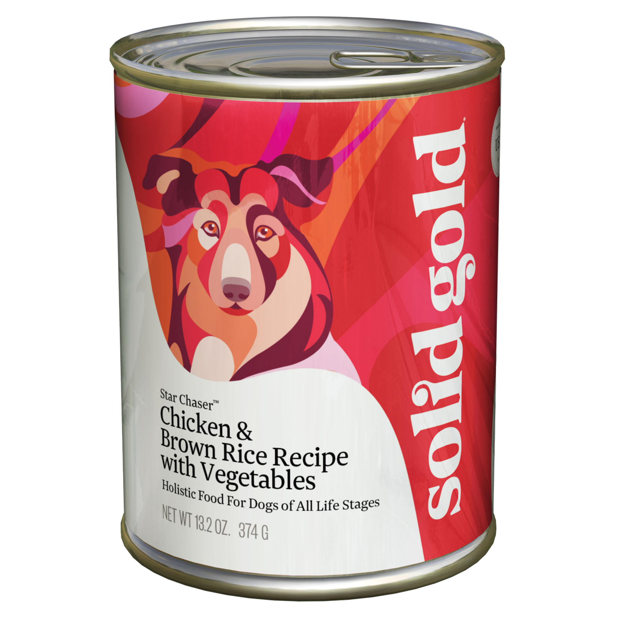 Chicken liver canned dog food northland natural pet canned food is great for senior solid gold chicken cans forumfinder Image collections