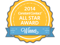 All-Stars-Logo-2014-RGB
