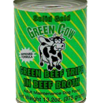 Canned_GreenCowTripe1