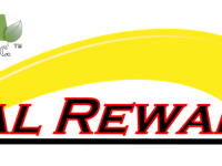 DNA-Real-REwards-2