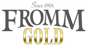 Fromm Gold Pet Food