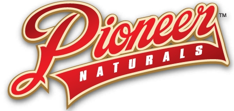 Pioneer Naturals Dog Food