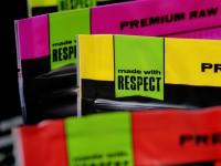 RB_Respect-Label_RGB_sm