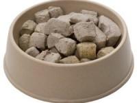 SRF-bowl-300x250