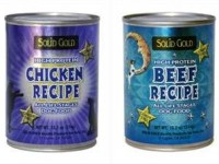 Solid-Gold-Grain-an-Gluten-Free-Canned-Dog-Foods