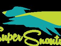 Super-Snouts-logo