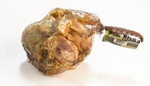 Tasman's Natural Pet Meaty Knuckle Bones