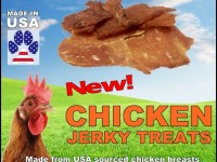 Tasmans-U.S.-Chicken-Jerky-Treats-For-Dogs