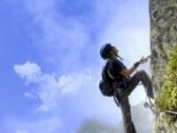 man-mountain-climbing-209x3004