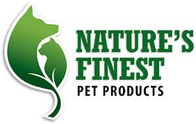 Nature's finest Pet Products