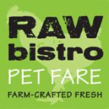 Raw Bistro Logo 1