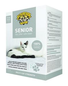 SeniorBox_pathCRP