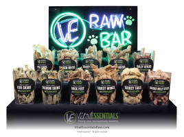 VE-RAW-BAR_wk_web