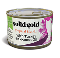 Cat-Can-TropicalBlendz-Turkey-Front-6oz-8x8in-4CRP2