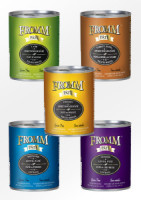 1367_Fromm Pate Can Intro Promo HR interactive_distributed