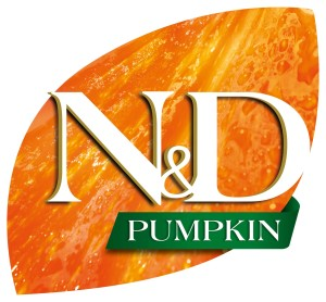 logo-N&D-Pumpkin@small
