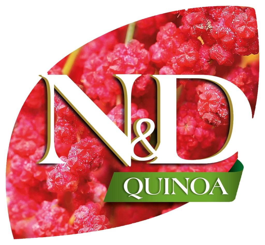 logo-N&D-Quinao@small