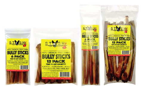 PS STASH Bully Sticks-13