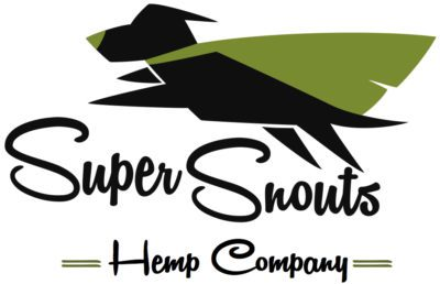 Super Snout Hemp Company
