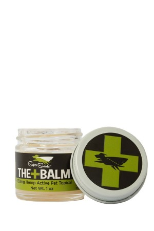 The-Balm-Web_With-Lid3