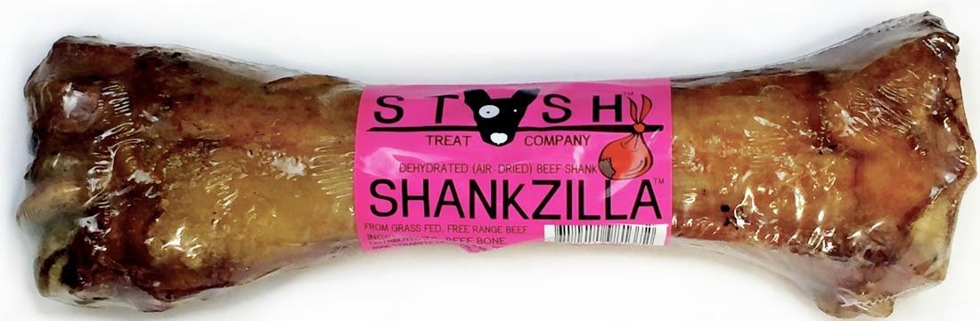 shankzillapic_1_orig