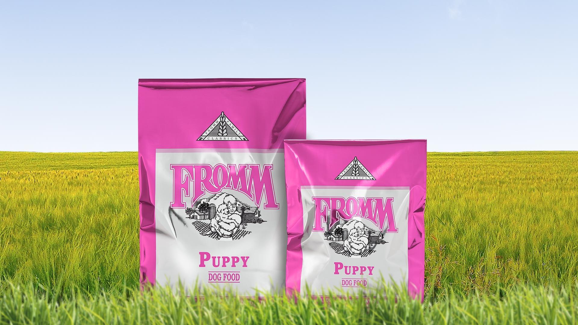 classics-dog-dry-puppy (1)