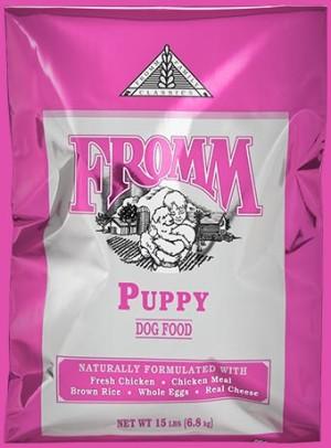 classics-dog-dry-puppy