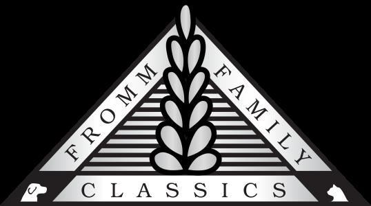 fromm-classics-logo-transparent