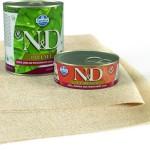 N&D Rawcan Introduction4