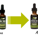 CBD to PHYTO transitionweb
