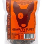 STASH-Gnawty-Puffs-BAG-with-sampleR