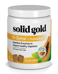 Supp-D-ZymePlusProbiotics-Chews-120ct-Front-8x8in-3C