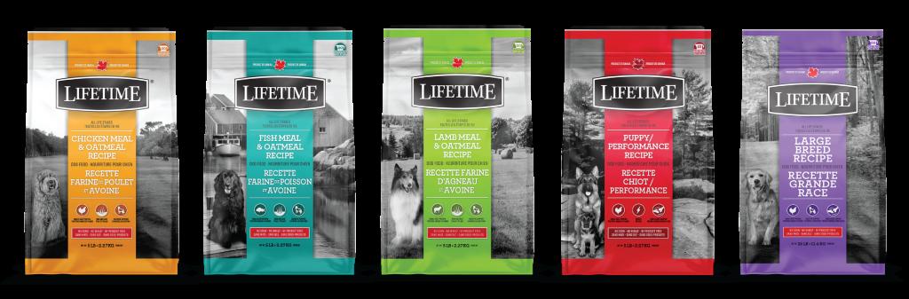 LIFETIME Product Sets-02