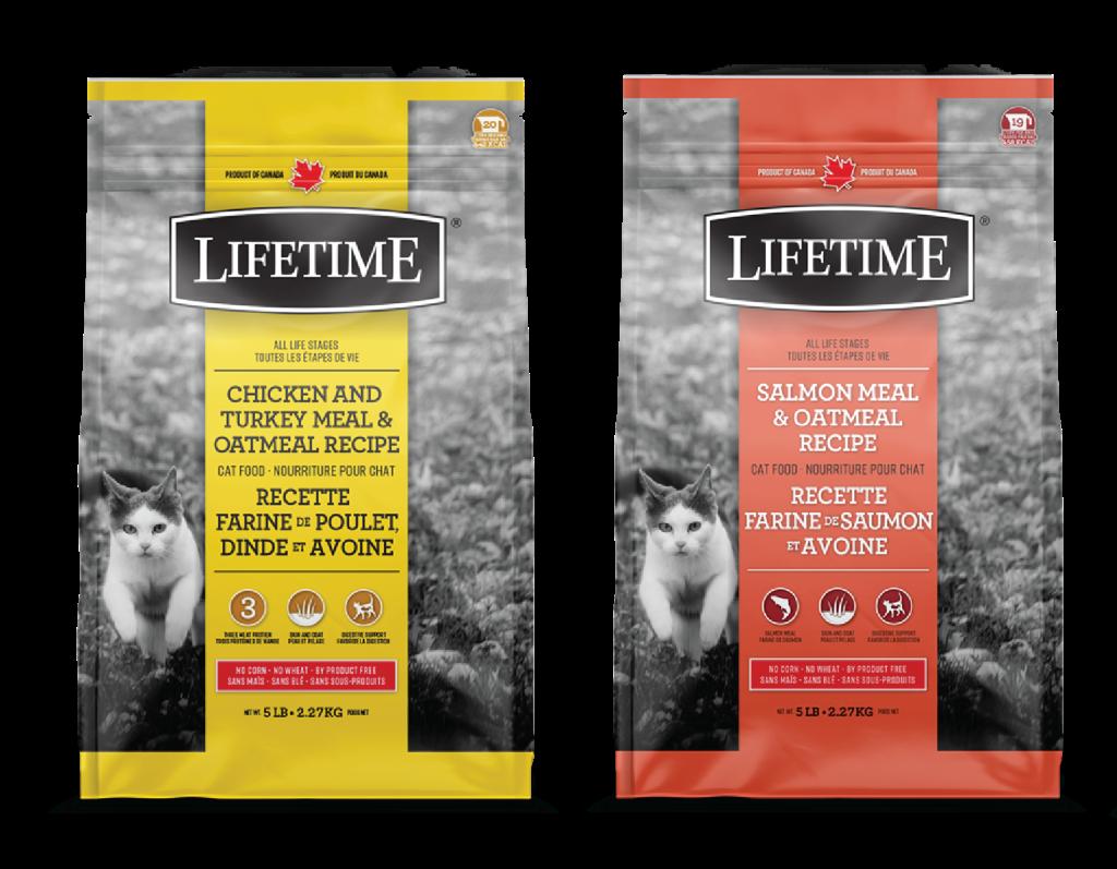 LIFETIME Product Sets-04
