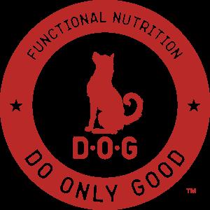 dogcert_logo_4200