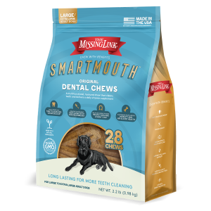 Smartmouth-Large-28ct-Front