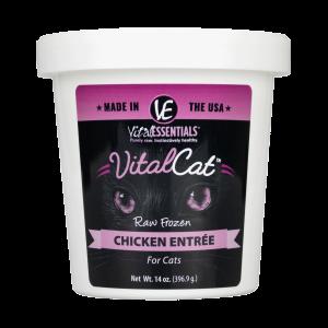 3949_1_Cat_FZ-Tub_Chicken_5_19