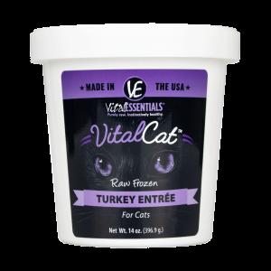 3950_1_Cat_FZ-Tub_Turkey_5_19