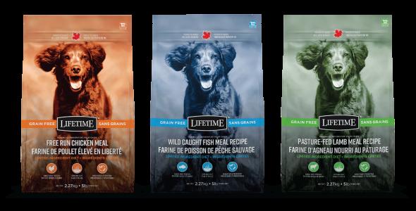 LIFETIME Product Sets-03