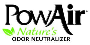 PowAir-Odor-full-dark-C