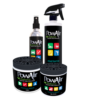 PowAir_Family_Products_01