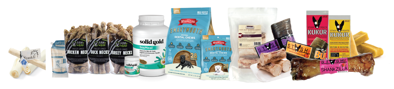 7 Solutions Dog Dental Care-24