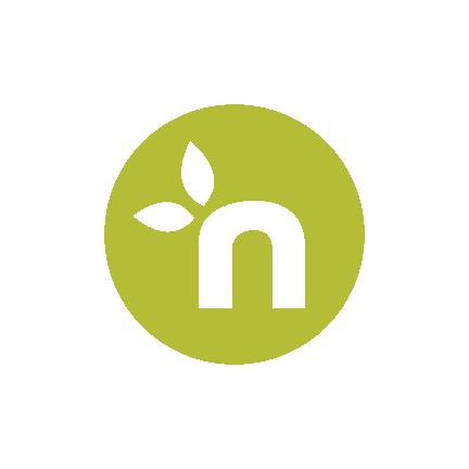 NNP logo secondary Green