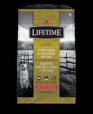 lifetime-pork-11.4kg---front-web
