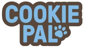 CookiePal Logo