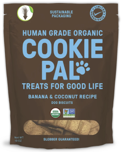 CookiePal-US-Banana_Coconut_600x