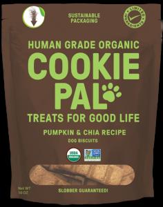 CookiePal-US-Pumpkin_Chia_600x