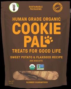 CookiePal-US-Sweet_Potato_Flaxseed_600x