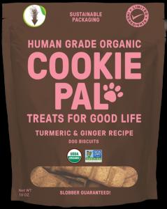 CookiePal-US-Turmeric_Ginger_600x