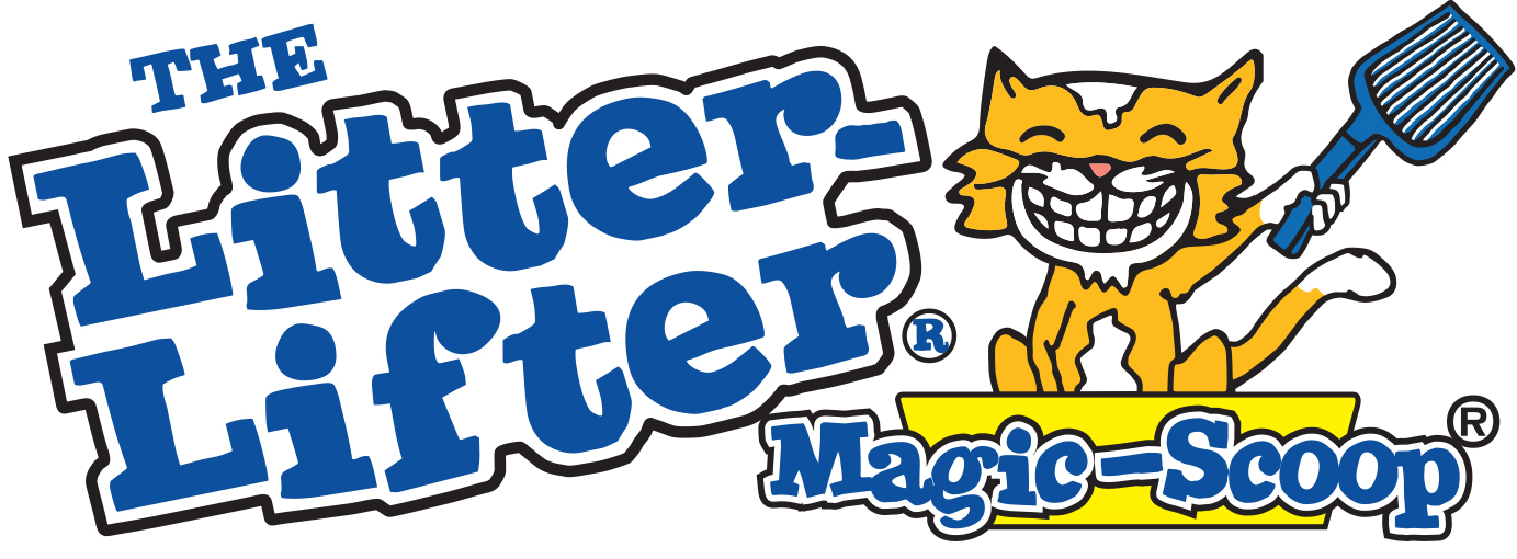 NEW_Litter-Lifter_Logo_Magic_Scoop